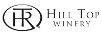 Hill Top Winery